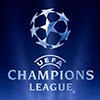 Champs League